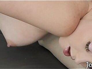 master  ,  masturbation  ,  naked  ,  pretty  ,  pussy   chinese porn