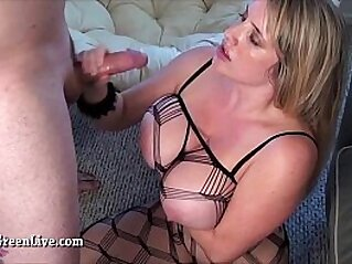 busty  ,  chinese tits  ,  cowgirl  ,  cum  ,  cumshot   chinese porn