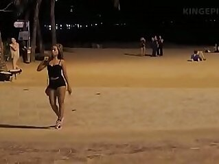 blowjob  ,  filipina  ,  hidden cam  ,  lesbian  ,  MILF   chinese porn