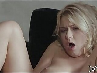 fingering  ,  masturbation  ,  nude  ,  orgasm  ,  petite   chinese porn